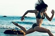 Corsa al femminile